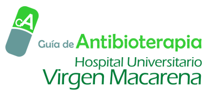 Guia de Antibioterapia
