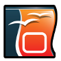 Plantilla Horizontal Presentaciones HUVM (.ODP)