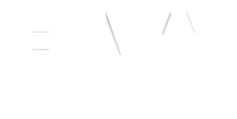 Logo del hospital universitario virgen macarena