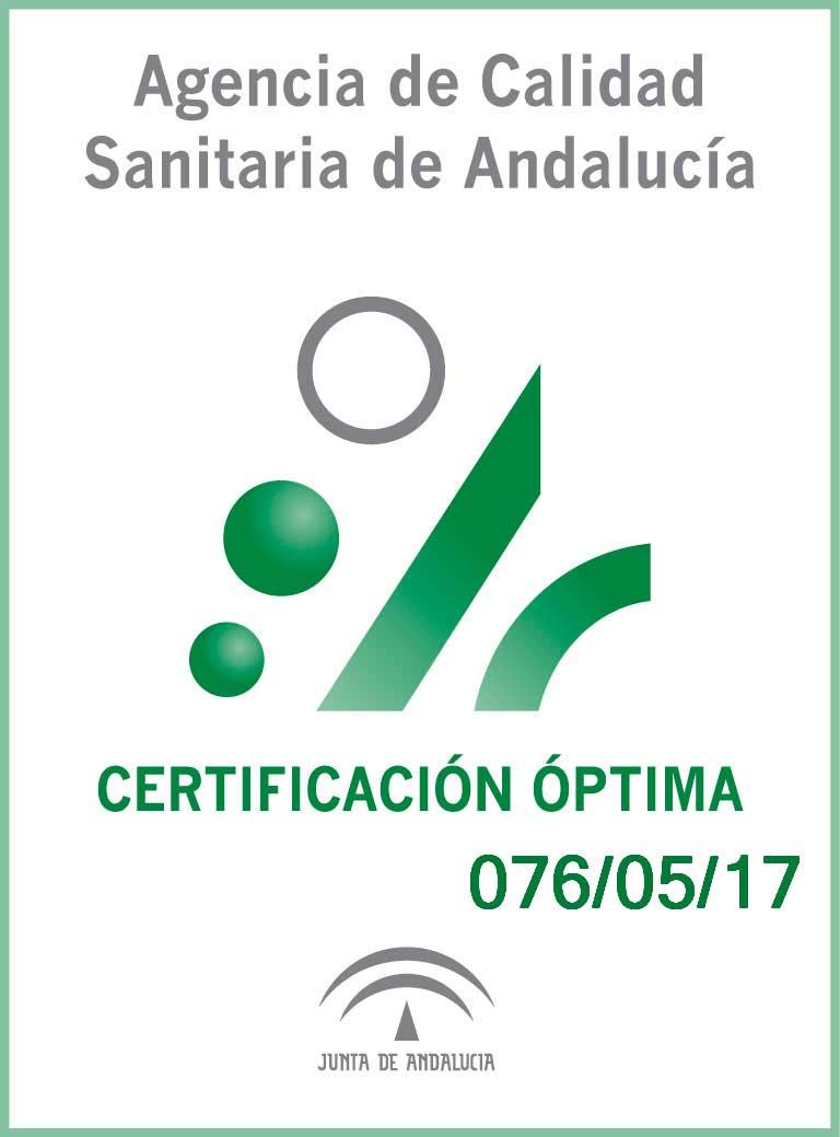 certificado dermatologia