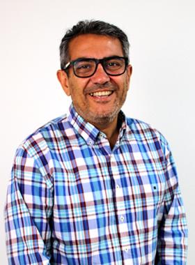 Angel Rodriguez Hurtado