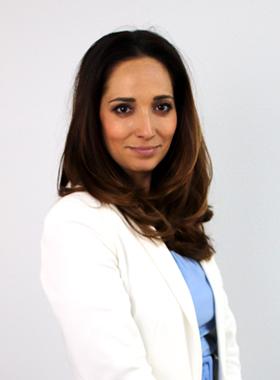 Carmen Garrido Sánchez