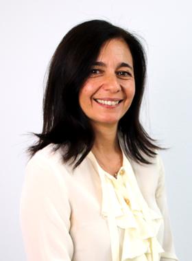 Celia Fernández Delgado