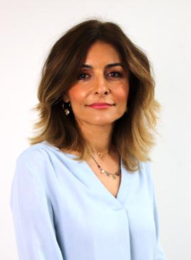 Concepción Romero Muñoz
