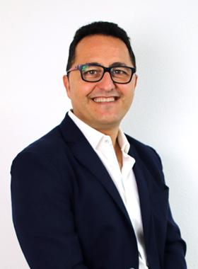 Fernando Gómez Benítez