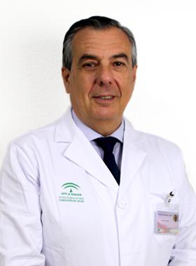 Francisco Merino López