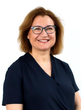 Gracia Clavellino Muñoz