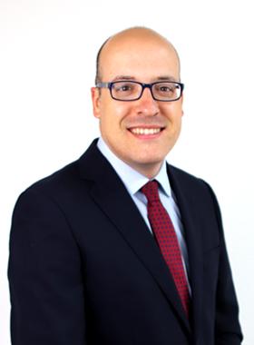 Javier Villa Clemente