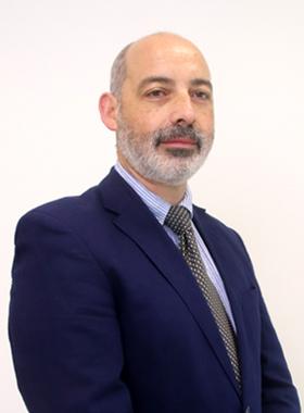 Luis Carlos García