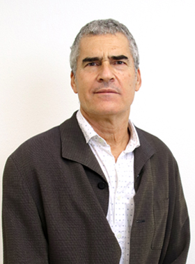 Manuel Campaña