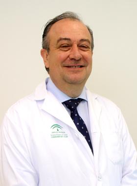 Miguel Ángel Colmenero