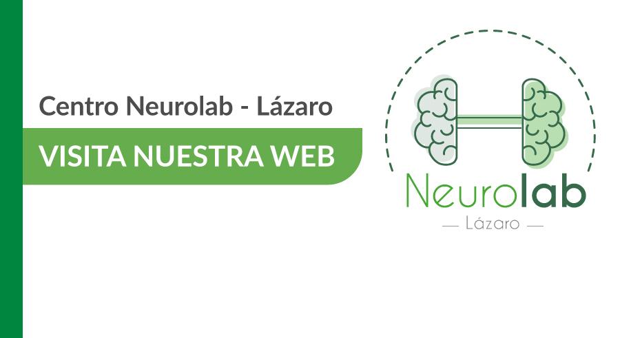 Neurolab Lázaro