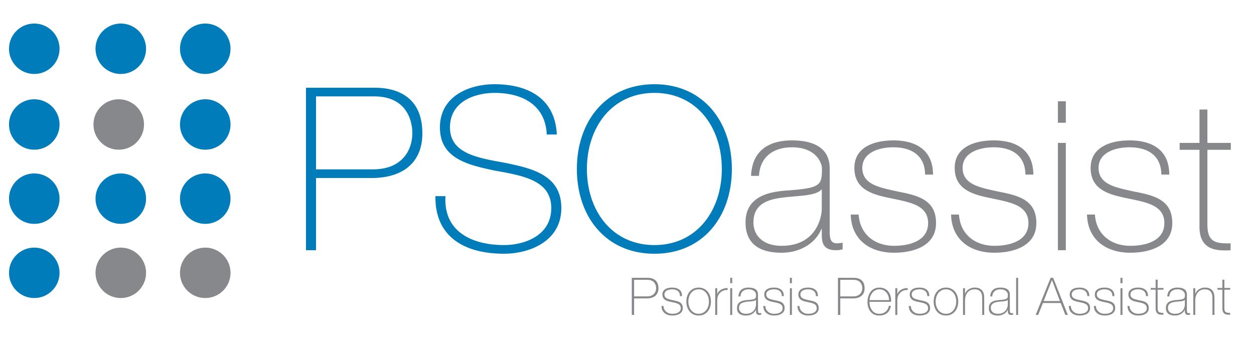 logo-psoassist