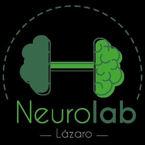 nuevo centro neurolab lazaro