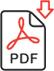 Descarga de PDF