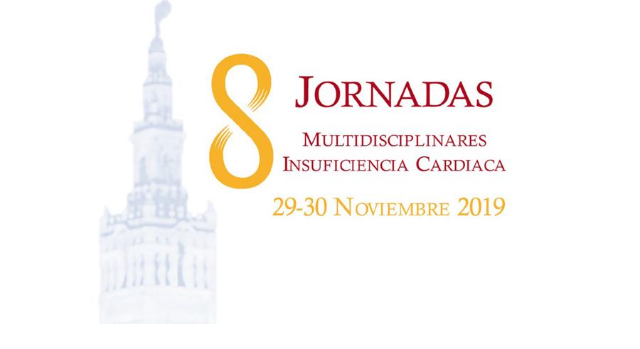 Jornada Insuficiencia Cardíaca HUVM 2019