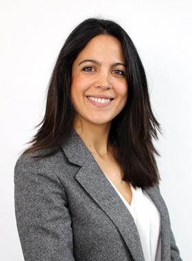 María Jiménez Pérez