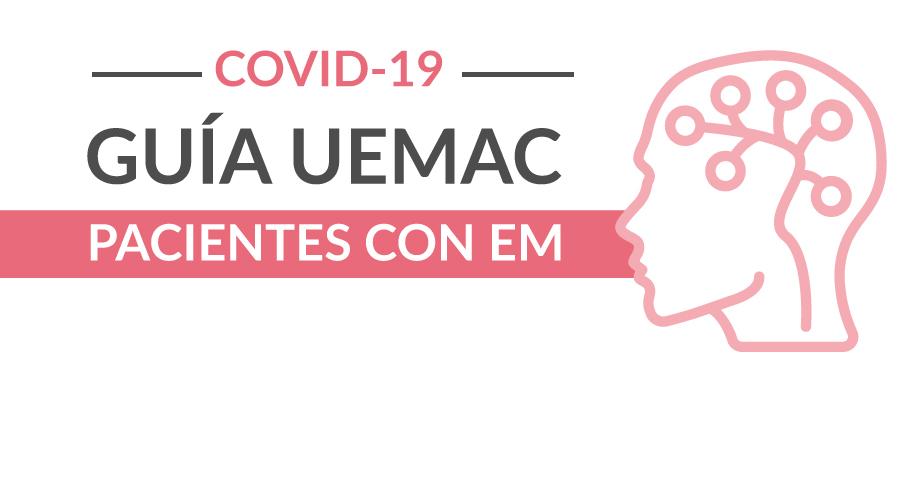 Guía UEMAC COVID-19