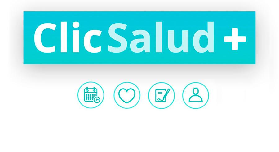 ClicSalud