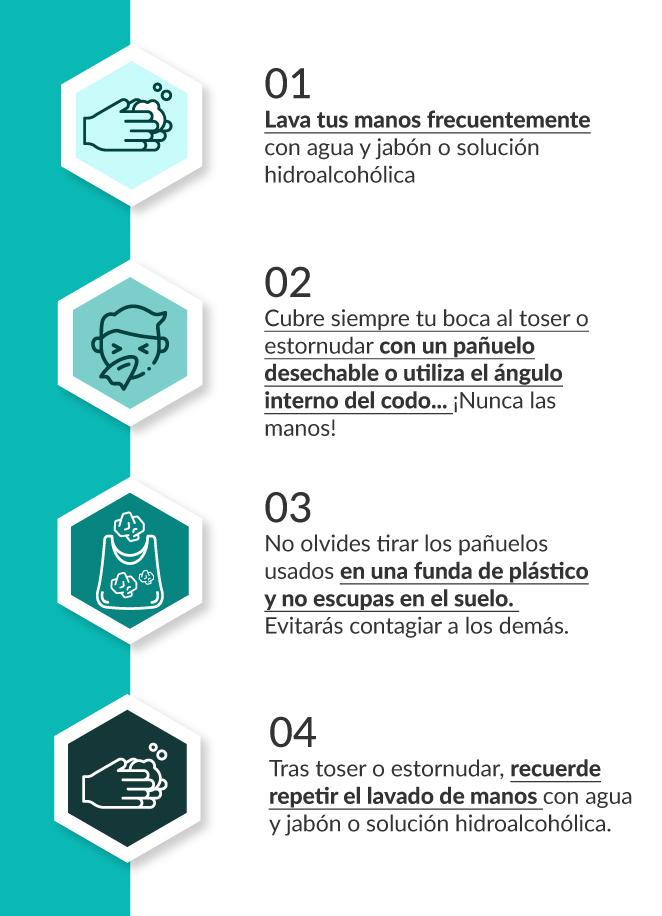 Recomendaciones-Respiratorias-7