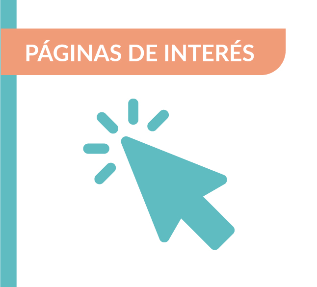 Páginas de Interés COVID-19 HUVM