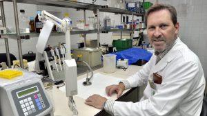 Jef. Serv Ud Microbiología Álvaro Pascual