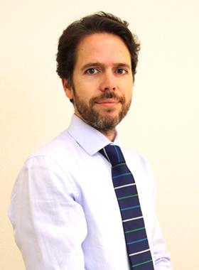 Francisco José Estrada