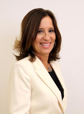 Alicia del Río